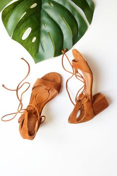 Chaussures NEW LOVERS - EMMY