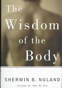 Excellent and thought-provoking book about the human body.