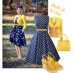 Cute modest summer outfit #summer #loveit #modestishottest