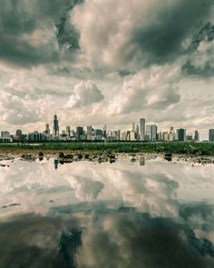 Andres Marin is an amateur photographer and architect based in Chicago, USA…