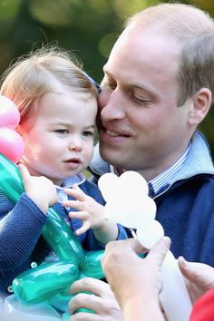 Over the years, Prince William and Kate Middleton have made some precious family appearances with Prince George and Princess Charlotte. Prince William Family, Prince William And Catherine, William Kate, Kate Middleton, George Of Cambridge, Duchess Of Cambridge, Duchess Kate, English Royal Family, British Royal Families