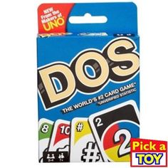 Educational toy and board game store Potchefstroom. Games For Kids, Games To Play, Classic Card Games, Uno Card Game, Street Game, Mattel, Typing Games, Game Workshop, Game Item
