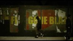 matisyahu king without a crown - YouTube