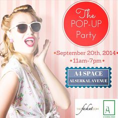 Getting ready for #thepopuppartydxb @a4space @thefashset with our new collections...hope to see you all there! #popup #newcollection #autumnwinter2014 #weekend #saturday #shopping #dubaievent #fashion #style #clothing #accessories #jewellery #monroeandme #dubai #uae