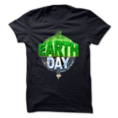 Earth Day..Save Our World