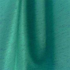 Farb-und Stilberatung mit www.farben-reich.com - peacock green DRAMATIC (Deep)