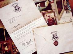 The Letter I'm Still waiting on