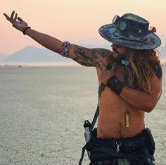 Jack Greystone, Life Gets Better, Bohemian Summer, Hot Guys, Hot Men, Hats For Men, Cowboy Hats, Stylish, 10 Days