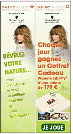 Sain Algue  http://www.agence-massai.fr/references/communication-grand-public/