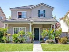 Highly Upgraded Otay Ranch Home | Otay Ranch Home For Sale | The Cascade Team Real Estate