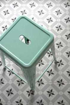 Pin By Carole Villon On Ma Cuisine Pinterest - Ma cuisine tours