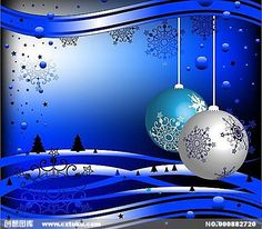 """Photo from album """"Фоны часть on Yandex. Holidays And Events, Views Album, Christmas Time, Globe, Seasons, Floral, Flowers, Crafts, Mary Kay"""