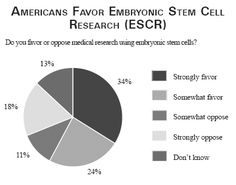 decline of feudalism essay Persuasive Essays On Stem Cell Research