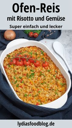Discover recipes, home ideas, style inspiration and other ideas to try. Greek Diet, Parmesan, Evening Meals, Amai, Greek Recipes, Food Items, Zucchini, Veggies, Tasty