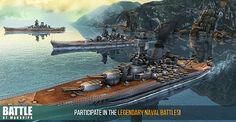 Get your Gold and Dollars with our working Battle of Warships Hack. Our new Battle of Warships Hack will only work on Android and iOS devices. Battle Of Warships, New Battleship, Test Card, Lots Of Money, World War Two, Android, Boat, Hacks, Hack Tool