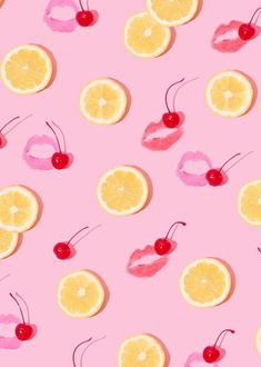 Ideas Wallpaper Iphone Pastel Grunge For 2019 Summer Wallpaper, Pastel Wallpaper, New Wallpaper, Wallpaper Iphone Cute, Screen Wallpaper, Cute Wallpapers, Iphone Wallpapers, Pink Summer, Summer Fruit