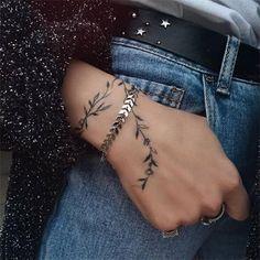 tattoos on wrist * tattoos on wrist ; tattoos on wrist for women ; tattoos on wrist meaningful ; tattoos on wrist for women meaningful ; tattoos on wrist men ; tattoos on wrist for women unique ; tattoos on wrist cover up ; tattoos on wrist quote Floral Tattoo Design, Flower Tattoo Designs, Tattoo Floral, Tattoo Ideas Flower, Design Tattoos, Tattoo Designs Wrist, Floral Designs, Tattoos With Flowers, Arm Tattoo Ideas