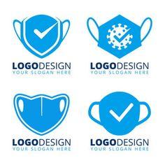 Medical Icon, Medical Logo, Clinic Logo, Nail Logo, Editing Background, Business Flyer Templates, Banner Vector, Beauty Logo, Business Logo Design