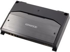 kicker zx mono block amplifier car stereos for kenwood kac 9104d 1800 watt max power 1 ohm capability class d mono power