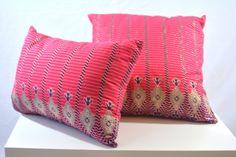Ankara Throw Pillows available in a variety of prints upon request at ankarastreets.com #AnkaraStreets #Ankara #AnkaraPrint #Batik #Ikat #BroadCloth #AfricanPrint #AfricanClothing #African #100%Cotton #Cotton #WaxPrint #Wax #WaxFabric #Urban #StreetWear #Casual #Formal #Modern #Handmade #Custom #Etsy #Designer #Unique #JesstheDragoness #BuyBlack #BlackownedBusiness #SmallBusiness #ShopSmall #BlackEntrepreneur