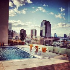Hotels, Food and Lifestyle New York Hotels, New York Skyline, Travel, Viajes, Traveling, Trips, Tourism