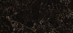 6338 Woodlands from Caesarstone's Supernatural worktops collection. Here you can find care and maintenance information about the 6338 Woodlands. Marble Quartz, Black Quartz, Ebony Color, California Colors, Quartz Kitchen Countertops, Countertop Materials, Supernatural, Dark Brown, Vanilla