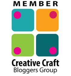 Weekend Pinspiration: Crochet Snowflake Pattern Roundup