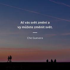 Samurai, Che Guevara, Literature, Poetry, Motivation, Quotes, Literatura, Quotations