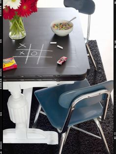 Kitchen Tables Design, Pictures, Remodel, Decor and Ideas - page 7