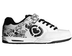 81d7ea0884b C1RCA Men s 205 Destroyer Sneaker