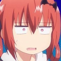 image result for satania 128x128 icon grabriel drop out pinterest