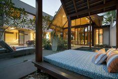 Villa 31 Niramaya Port Douglas, a Port Douglas Villa | Stayz