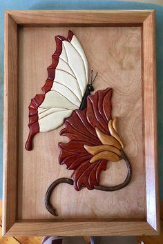Resultado de imagen para dibujos para intarsia en madera