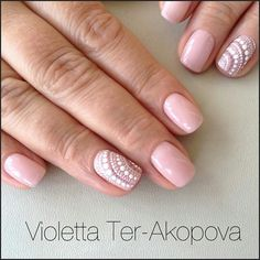 Violetta Ter-AkopovaMoscowNAIL ARTChampion of Moscow, Czech Republic, Greece, Germany, France Training and retreats: WhatsApp / Viber + 79853895151 Fancy Nails, Love Nails, How To Do Nails, Pretty Nails, My Nails, Salon Nails, Nagel Gel, Nail Manicure, Spring Nails