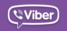 Viber is well known as the best free calling app for the Android and iOS devices. A service that began in 2010 as an iOS-based app, Viber free calling has. Windows 10, Windows Phone, Desktop Windows, Linux Mint, Pc Android, Best Android, Android Widgets, Apple Watch, Blackberry 10