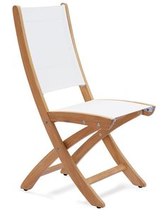Foldable Wood Chair   The Best Wood Furniture, wood chair, wood chair diy, wood chair design, wood chairs, wood chairs diy, wooden chair, wooden chairs, wooden chair diy, wooden chair ideas, wooden chairs diy