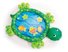 Earlyears Deluxe Fill 'n Fun Water Mat Baby Toy Earlyears http://www.amazon.com/dp/B00RGLQLPY/ref=cm_sw_r_pi_dp_zvaiwb17NF14S