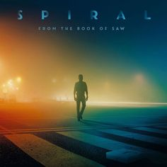 The spiral movie image It Movie Cast, I Movie, It Cast, Nazneen Contractor, Marisol Nichols, Chris Rock, Film Releases, Mysterious Places, Horror Movies