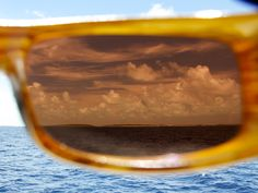 Polerised glasses Must Haves, Boat, Sunglasses, Products, Dinghy, Boats, Sunnies, Shades, Gadget