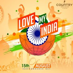 India Independence Day Wallpaper Free H India Independence Day India Images, Happy Independence Day Wishes, Independence Day Speech, Independence Day Wallpaper, 15 August Independence Day, Patriotic Movies, Patriotic Crafts, Patriotic Party, July Crafts