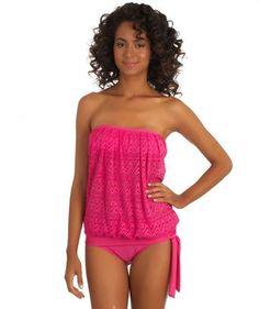 Humorous Sexy Bodysuit High Cut Monokini Thong Swimwear Women Swimsuit 2019 New Swimming Costumes Trikini Maillot Bathing Suit Female Relieving Heat And Sunstroke Sports & Entertainment
