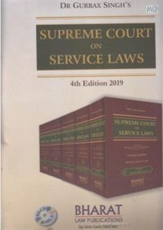 128 Best Legal Books Online images in 2019 | Books online