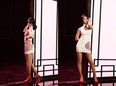 EXID's Solji and Hani to form subunit DASONI + release first teaser image ~ Latest K-pop News - K-pop News | Daily K Pop News