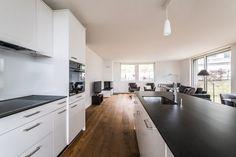 Stilvoll möblierte 3.5 Zimmerwohnung in Speicher, zwischen Alpstein & Bodensee zu vermieten