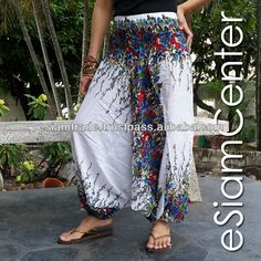Unisex Mixed Pattern S-XL Aladdin Harem Pants $4.80~$6.80 Festival Clothing, Festival Outfits, Lace Skirt, Sequin Skirt, Plus Size Pants, Pattern Mixing, Flare Pants, Aladdin, Pants For Women