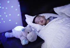 La Veilleuse Bébé est l'un des accessoires indispensables pour faire passer de bonnes nuits à votre enfant. Découvrez notre guide pour bien la choisir ➜ ➜ ➜