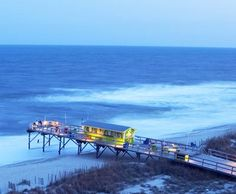36 best good eats at carolina beach images north carolina beaches rh pinterest com