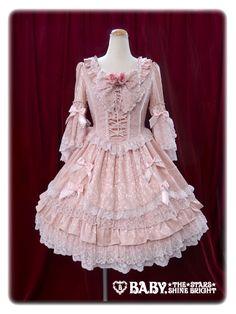 2013 Sleeping Beauty OP ¥50,400