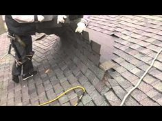 #Construction & #Roofing Blog >> Roofing And #Siding  http://www.GamHomeHmprovement.com/subcontractor-or-substandard/