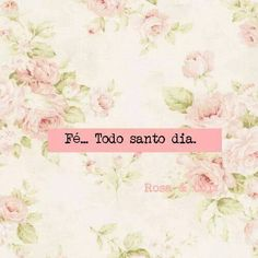 -Rosa &